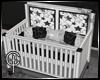 [CVT]Lil Rockstar Crib