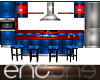 !E! Derivable Kitchen