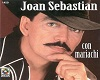JOAN SEBASTIAN PACK 1