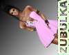 Ash3- Sweet Dress