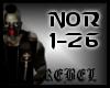 Nocturnal Rituals PT2
