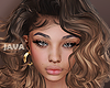 J- Seren brunette
