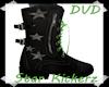 Star Kickerz