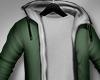 Derivable Jacket