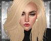 Roisin Blonde