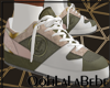 LV Kicks