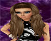 KK's Talina Med Brown