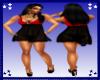 [PC] Sexy Dress
