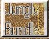 LS Jungle Bundle