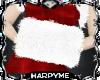 Hm*Santa Baby HM Snow