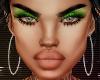 My custom > Big lips :*