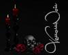 VN LOVE SkullCandle