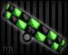 Checkered Collar v.3