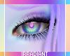 Låsê   Eyes