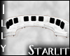 Starlit Series Couch 02