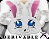 !DERIV BunnyMuffs