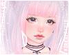 F. Barbie Cupcake VIP