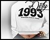 (Def)Est1993{White}