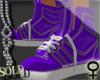 [SD] [F] Purple Premium