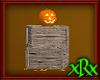 Halloween Crates Punkin2