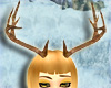 Oh Deer! (no ears)
