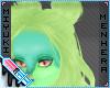 Seni .hair 1