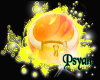 PsY Sun Viking Helm