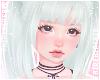 F. Barbie Mint