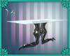 (IS) Legs Table