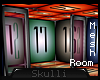 s|s Room 12