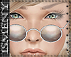 [Is] Hippy Glasses Low S