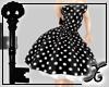 *XS* Donna Dress