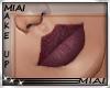Ursa Lipstick berry Matt