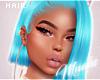 $ Laurentia - Blue Sea