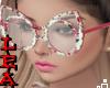Loreine Glasses Set