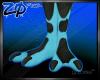 VIX | Feet