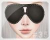 ::DerivableGlasses #35 F