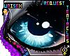 🐺 Lucah | Eyes 2