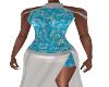 Adalene Gown