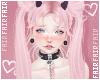 ❣ Sailor Moon P2 Pinku