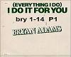 Bryan Adams P1
