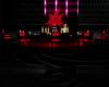 Shiny Red Bar
