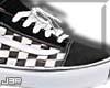 ® Vans Old Skool