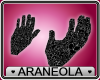 [A]web hand (R)