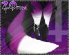 Exposure | Tail V4
