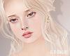 Kemena Silk Blonde