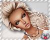 SWA|Sioclair Platinum