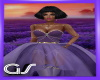 GS Lavender Fields PR