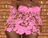 FG~ Glitter Pink RLL