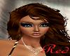 """RD"" Morgana Red"